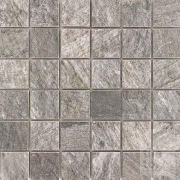 Picture of Quarcita Natural WR Mosaic.