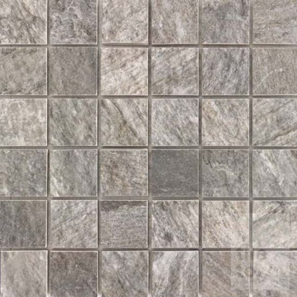 Picture of Quarcita Natural WR Mosaic.