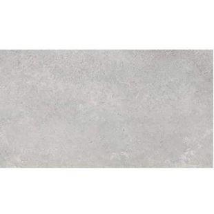 Single tile of Lyric perla