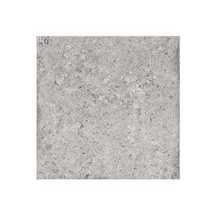 Individual alpstone cinder wall tile
