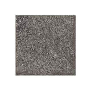 Individual alpstone Graphene wall tile.