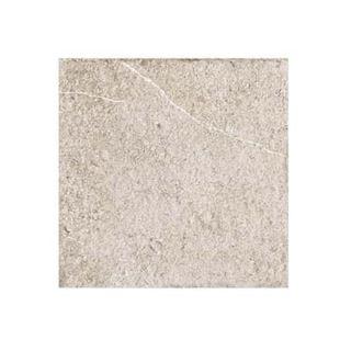 Individual alpstone sand wall