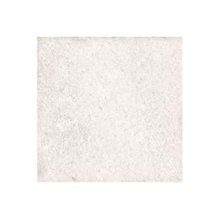 Individual alpstone snow wall tile.