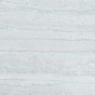 Picture of Silverstone Gris 45x45 cm Ceramic Tile