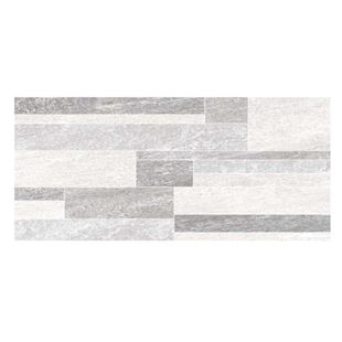 Picture of Arcano Mureto Porcelain Tile