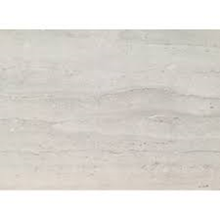 Picture of Silverstone Gris 33x55 cm Ceramic Tile