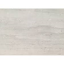 Picture of Silverstone Gris 33x55