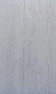 Picture of Silverstone Gris 25x40 cm Ceramic Tile