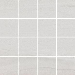 Whitehall Blanco Mosaic