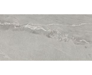 Picture of Whitehall Pearl 30x60 cm Porcelain Tile