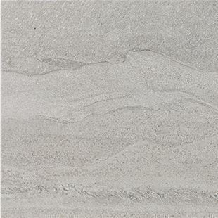 Picture of Whitehall Pearl 60x60 cm Porcelain Tile