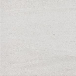 Picture of Whitehall Blanco 60x60 cm Porcelain Tile
