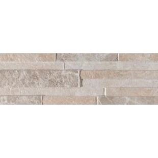 Picture of CR Block Capuccino Porcelain Tile