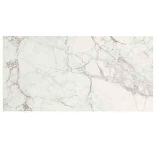 Picture of Luni Blanco 30x60 cm Porcelain Tile