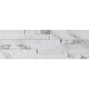 Picture of CR Block Statuario Porcelain Tile