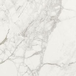 Picture of Luni Blanco 60x60 cm Porcelain Tile