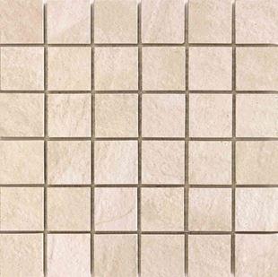 Picture of Karachi Ivory Mosaic
