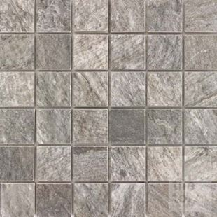 Picture of Quarcita Natural Mosaic