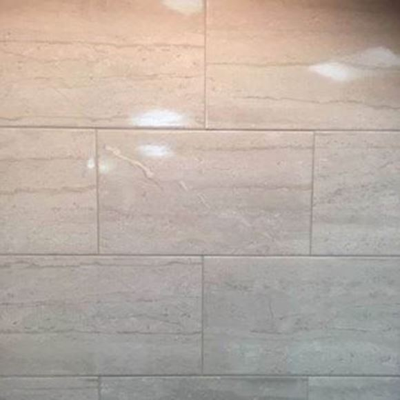 Picture of Silverstone Gris  25x40