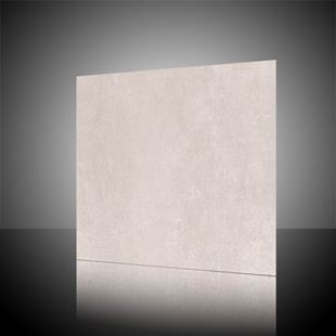 Picture of Secret Perla Ceramic Tile