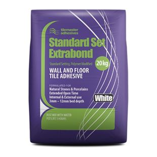 Picture of TM Standard Set Extrabond