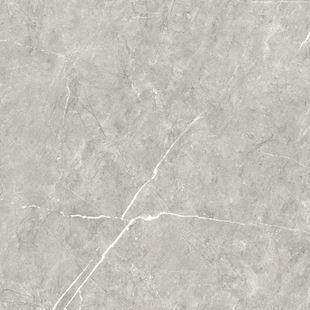 Picture of Columbia Perla 60x60 cm Porcelain Tile