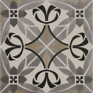 Picture of Art Sysley Porcelain Tile