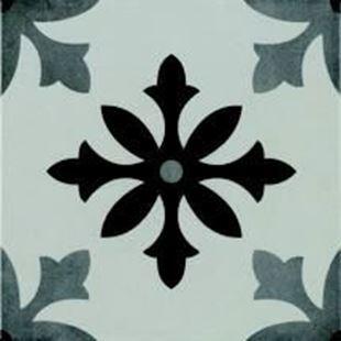 Picture of Art Degas Porcelain Tile