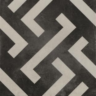 Picture of Art Signac Porcelain Tile